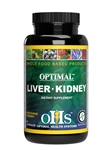 Optimal Liver Kidney